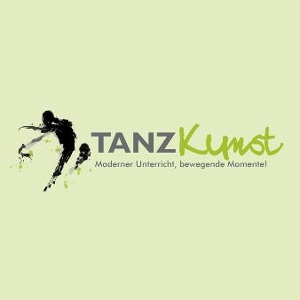 TanzKunst Tanz Logo 187661