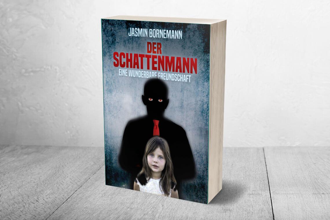 Der Schattenmann 3