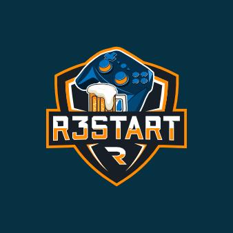 Emblem Design R3START