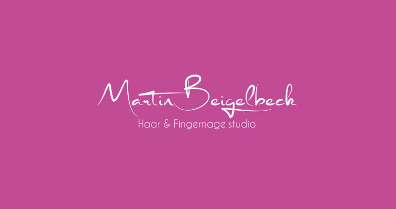 Logo Schrift 379949 Martin Beigelbeck