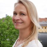 Interview Susanne Hohm