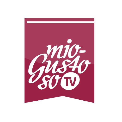 logo für youtube mio gusto so