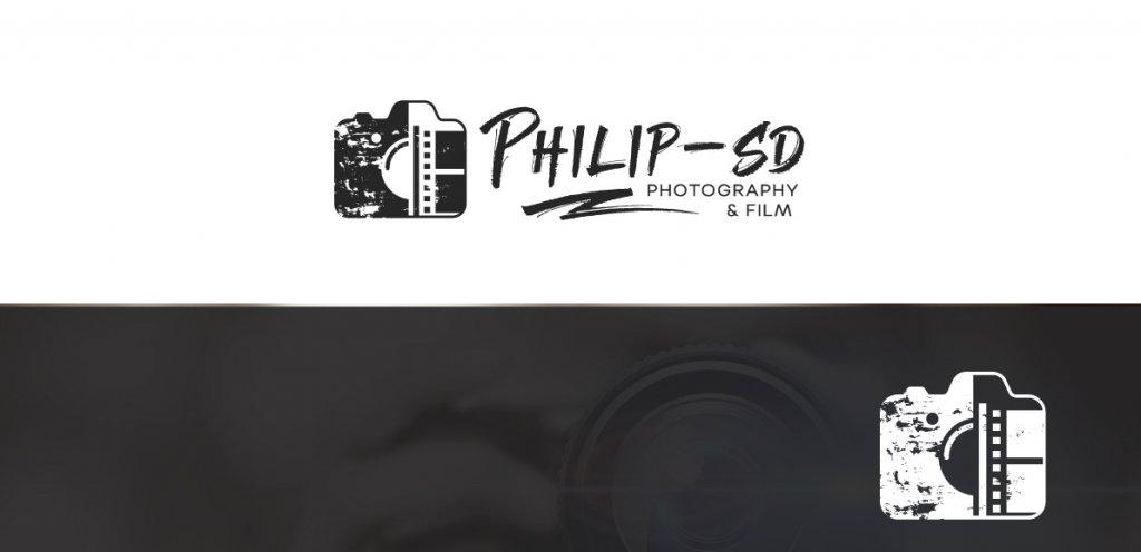 philip-sd logo youtube kanal