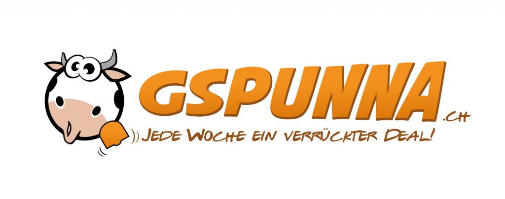 youtube kanal design gspunna.ch