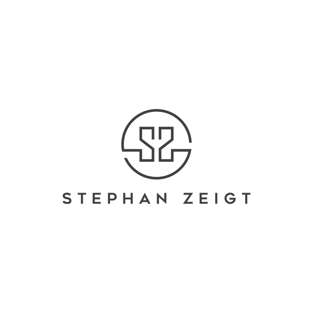 youtube kanal logo stephan zeigt