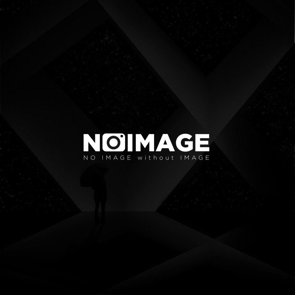 youtube logo design noimage
