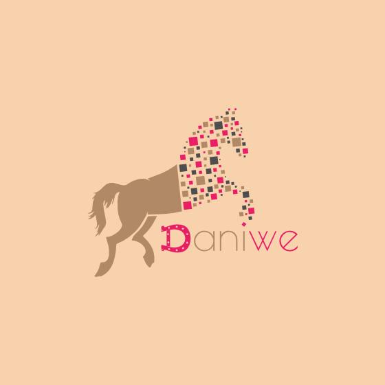 youtube logo erstellen daniwe