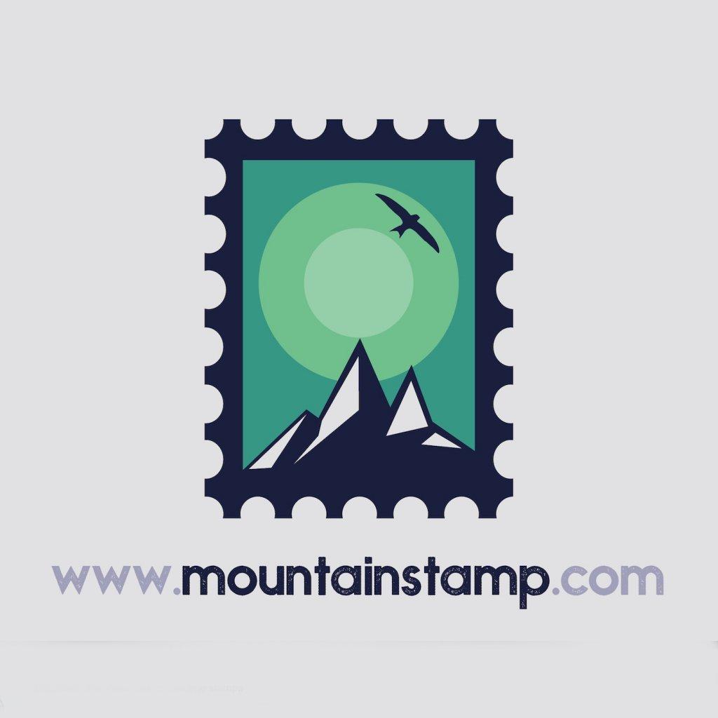 youtube logo erstellen mountainstamp