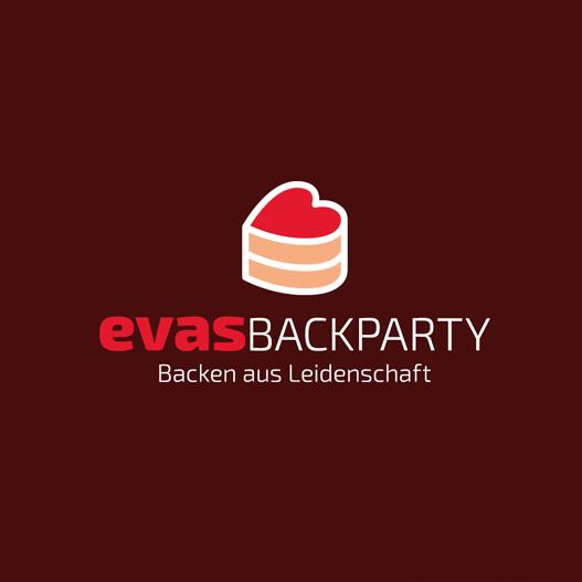 youtube logo evasbackparty