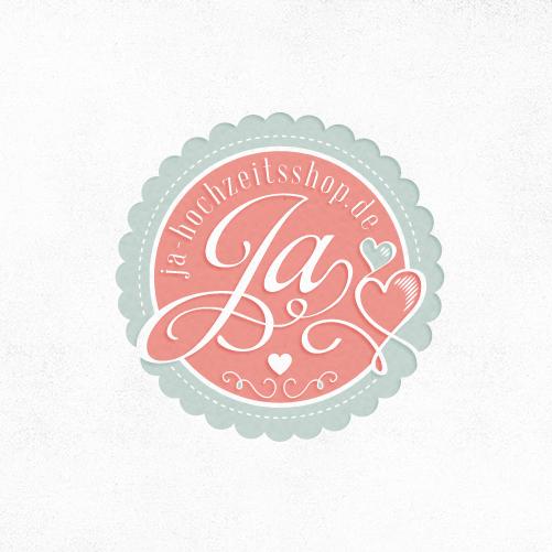 Vintage Farben Design 713999 Ja Hochzeitsshop