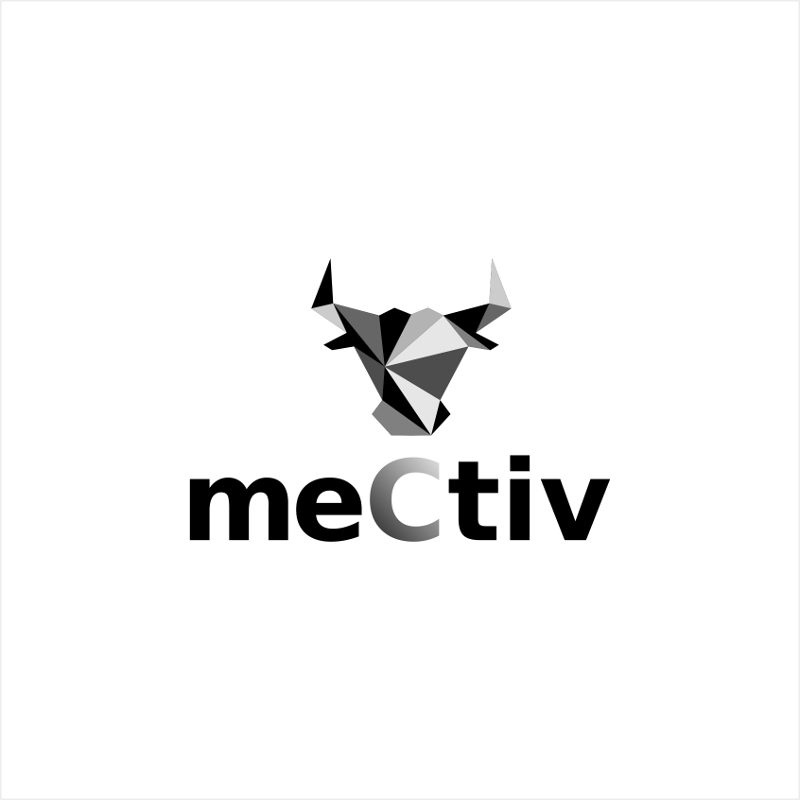 game logo design twitch mectiv