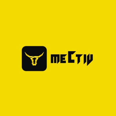 stream logo metciv