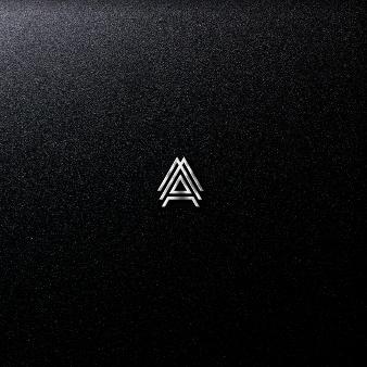 211758 Aritea Minimalistische Consulting Logos