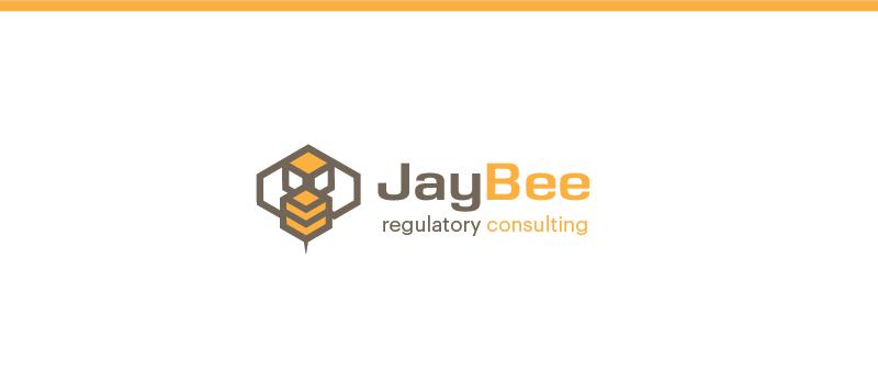 611449 JayBee Regulatory Consulting Logo