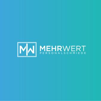 Beratung Logo Mehrtwert Personalschmiede 431685