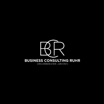 Business Consulting Logo Design Ruhr 834754