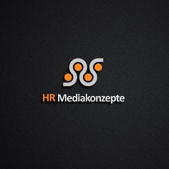 Consulting HR Mediakonzepte 693482 Unternehmen Logo Personalberatung