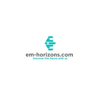 Em Horizons 131699 Logo Consulting
