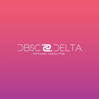 IT Consulting DBSC Delta 621766