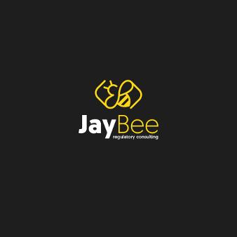 JayBee 611449 Regulatory Consulting Logo