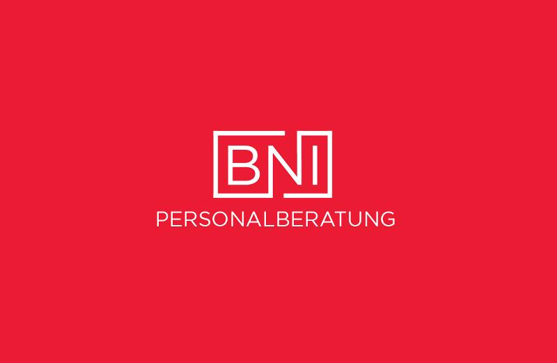 Logo Consulting 666623 BNI Personalberatung