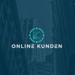 Logo Design Unternehmensberatung Online Kunden 398241
