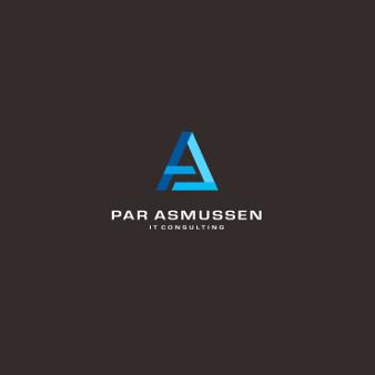 Par Asmussen IT Consulting 697975 Logo