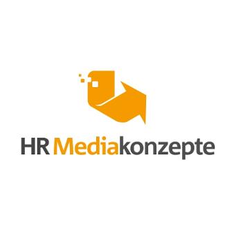 Personalberatung 693482 HR Mediakonzepte Consulting