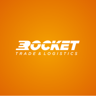 Rocket Trade Logistic 474176 Consulting