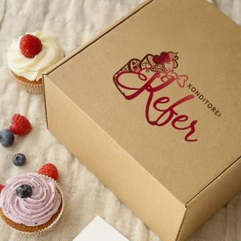 Bäckerei Konditorei Kefer 345158