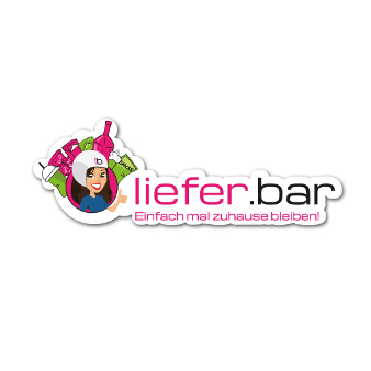 Event Party Logo Lieferbar 287617