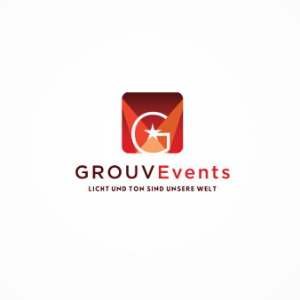 Grouv Events 971279 Party Logo Organisation