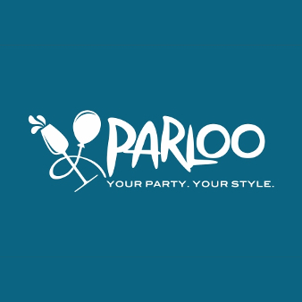 Party Logo Organisation Parloo 373384