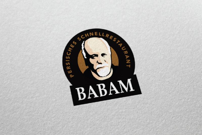 714912 Restaurant Namen Babam