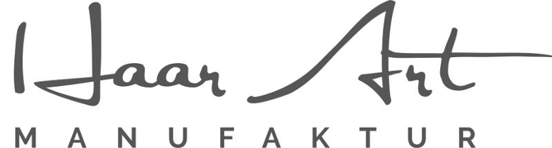 #832556 HaarArt Logodesign für Friseurgeschäft
