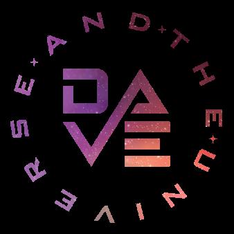 Band sucht Logo mit Eyecatcher #883239