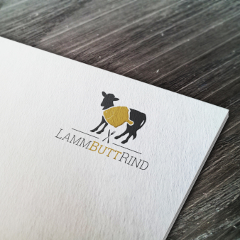 LammButtRind 597465 Namen für Restaurant