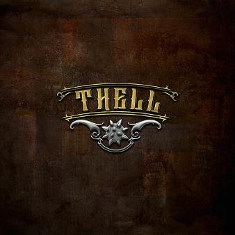 Logo-Design für eine Cover-Rockband #658193