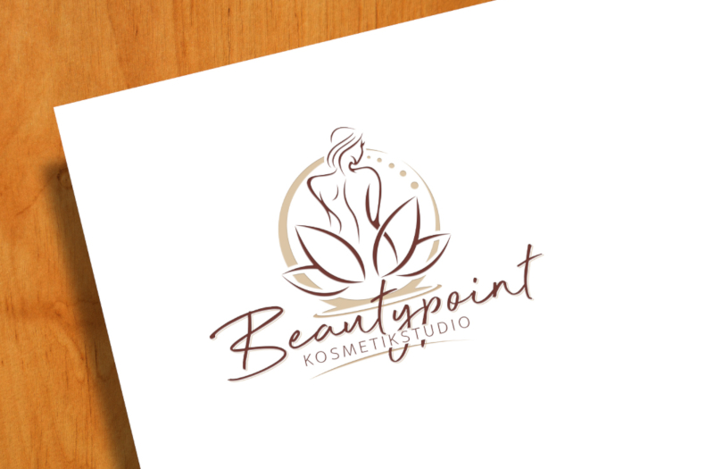 Namen Kosmetikstudio BeautyPoint 469535