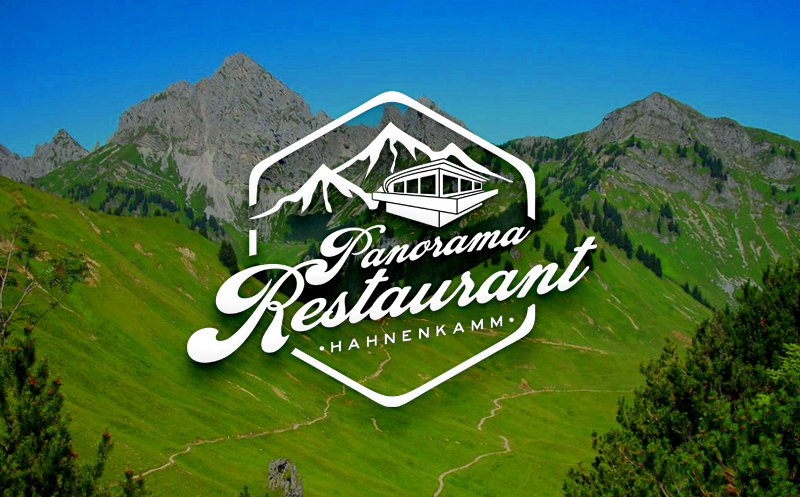 Panorama Restaurant Hahnenkamm 597926 Name Restaurant