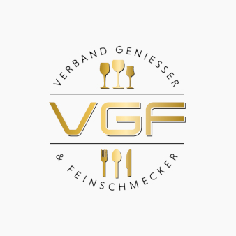 VGF Verband Genießer Feinschmecker Restaurant Namen 116386