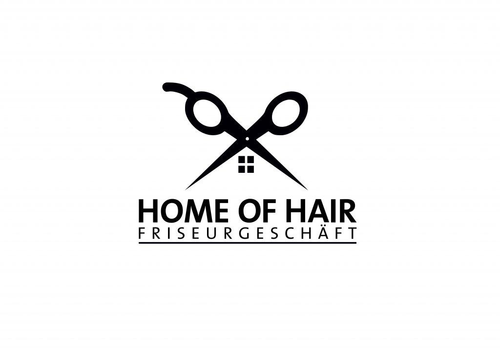 Unsere Tipps Zur Namensfindung Fur Deinen Friseursalon