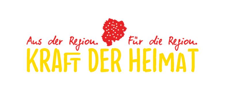 289927_Logo-Design für gemeinnützigen Verein