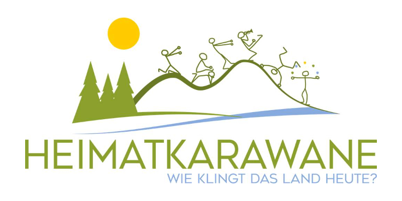 389694_Logo-Design für Dachverband der Amateurtheaterszene