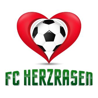 752892_Vereinslogo für den FC Herzrasen