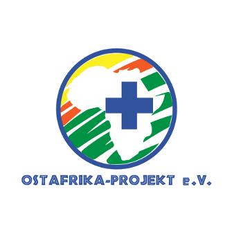 765625_Vereinslogo für Ostafrika-Projekt
