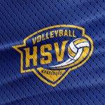856116_Logo-Design für Volleyballsportverein_Stoff