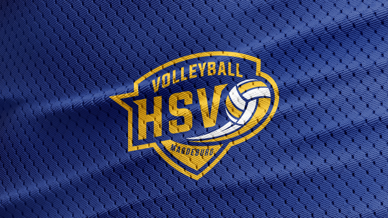 856116_Logo-Design für Volleyballsportverein_Stoff