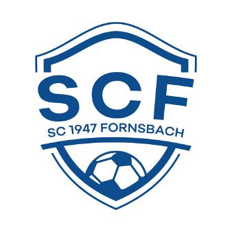 979638_Logo-Design für Fußballverein