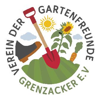 985939_Logo-Design für Kleingartenverein